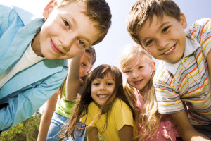 elementary_kids