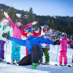 Youth-Ski-school-that-is-fun-and-engaging