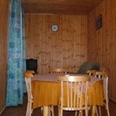 коттедж -Рекалето-лагерь-холл