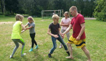 rekaleto-camp-sport1