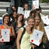 Ham_school_certificates