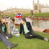 british-students