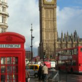 rekaleto london