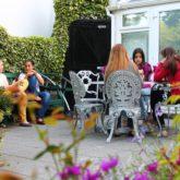 hostfamily hampstead 3