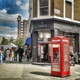 london-rekaletocamp 2