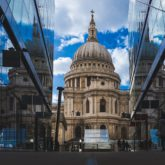 st-pauls-cathedral-768778_1920