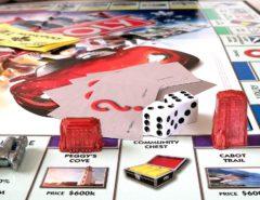 monopoliya-rekaleto