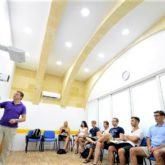 school-facilities-class