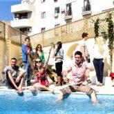 school-facilities-pool